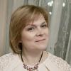Елена Озолова
