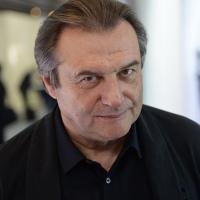 Фотография профиля Алексея Учителя ВКонтакте