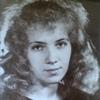 Irina Zhzhonova