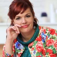 Личная фотография Надежды Баталовой