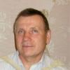 Сибирцев Алексей