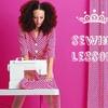 Уроки шитья ✂ Шитье и крой