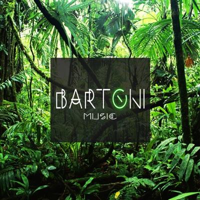 Beatmaker Bartoni
