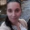 Alexandra Shashina