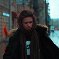 Игорь Логинов | Санкт-Петербург