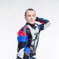 Валерий Черновский