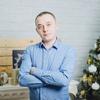 Yan Shitov