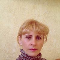 Фотография Наталии Чайки ВКонтакте