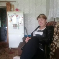 Муралева Наташа (Яранова)