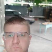 Евгений Бельский