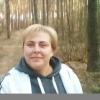 Кропивянская Наташа