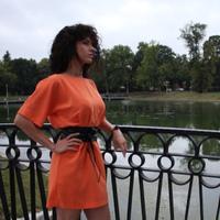 Алиса Бесфамильная