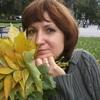 Наталія Гришко