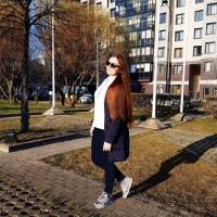 Veronika Ukhanova