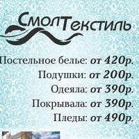Фото профиля Οлеси Αртемьевой