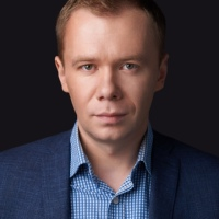 Дмитрий Мутихин