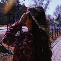vk_Диана Чугункова
