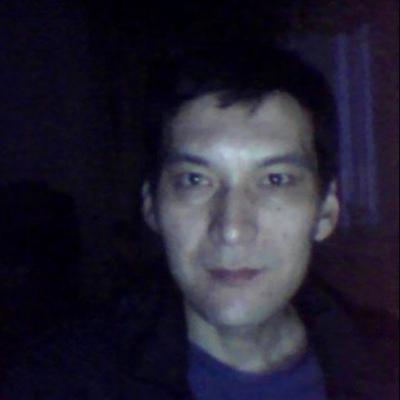 Нурлан, 49, Kyzyl-Orda