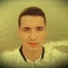 Anton Zorin