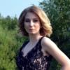 Lera Mikheeva
