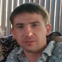 Иван Конаков