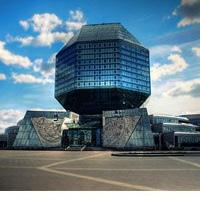 Фотография анкеты Сашы Светлакова ВКонтакте
