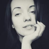 Signe Trofimova