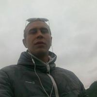 Денис Компанченко