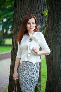 Ялынская Ольга