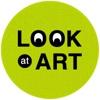 LOOK AT ART | Искусство | Живопись