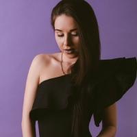 Личная фотография Татьяны Ефимовой