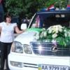 Шинкаренко Людмила