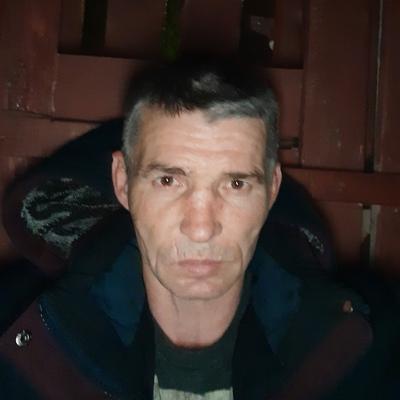 Дмитрий, 44, Tatarsk