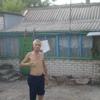Гречаный Владимир