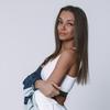 Olya Yuryeva