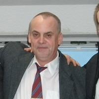 Hartmut Heller