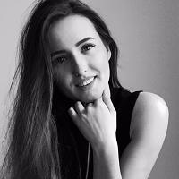 Анжелика Соколовская