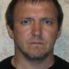 Олег Тузык