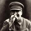 Nikita Sestroretsky