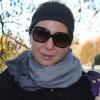 Yulia Vaynshteyn