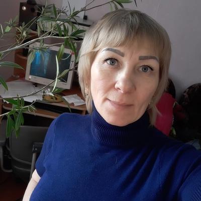 Ирина, 49, Vladivostok
