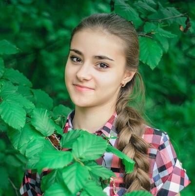 Александра Мухина