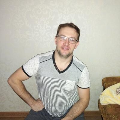 Vyacheslav, 34, Shatura