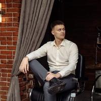 Vitaly  Syromolotov