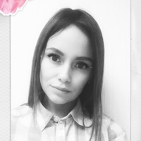 Julia  Lashkova
