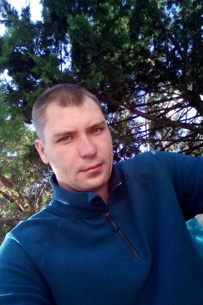 Игорь, 30, Novoleushkovskaya
