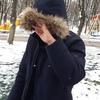 Vlad Lisov