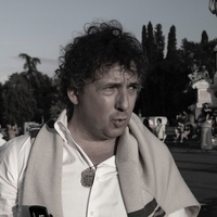 Сергей Берменьев | Москва
