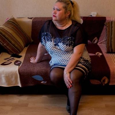 Наталия, 50, Izhevsk