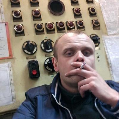 Роман, 32, Chistopol'